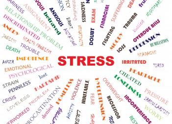 stress-92313-828